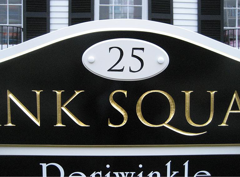 Bank Square2