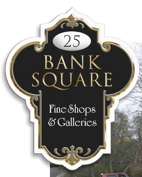 Bank Square5