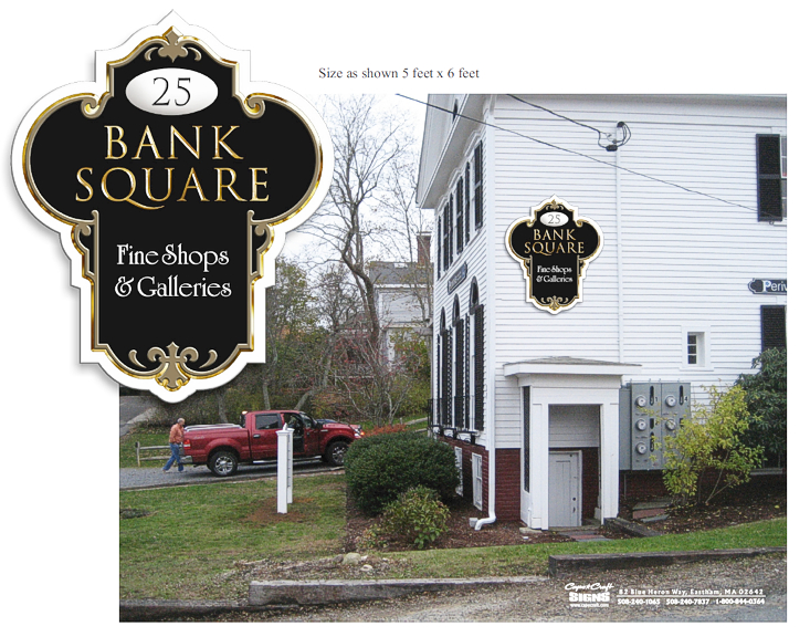 Bank Square4