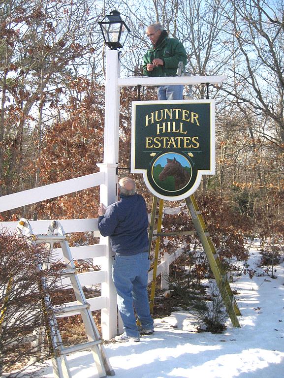 Hunter Hills Estates3