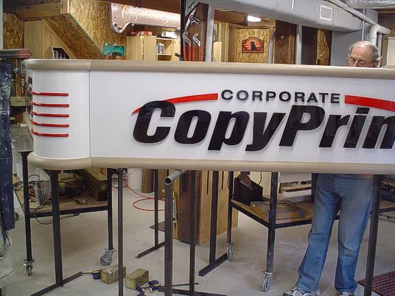 copyprint21