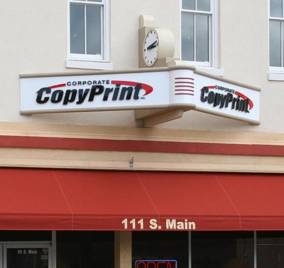 copyprint_installed5aa