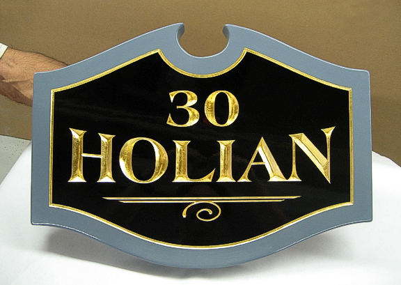 holian-e