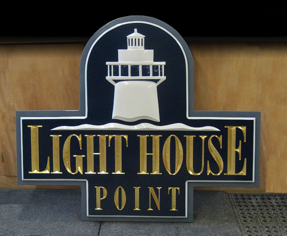 lighthouse_point1-e