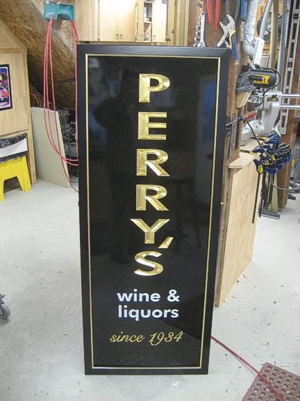 perrys4-e