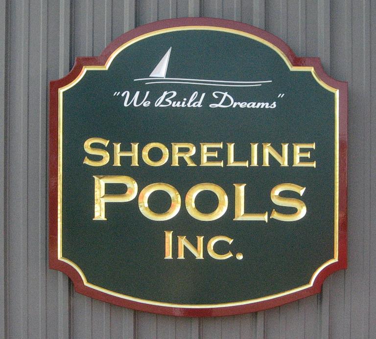 shoreline-e