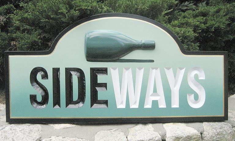 sideways-e