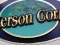 nickerson_corners2_web