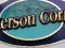 nickerson_corners2_web