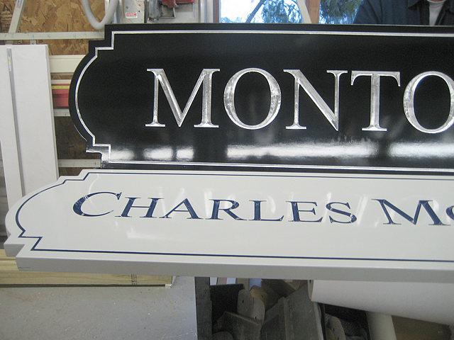 Moorcroft2