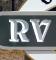 Old Chatham RV Resort closeup