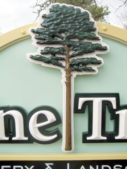 pinetree3