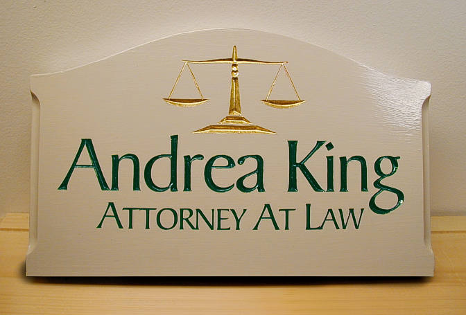 andrea-king-email