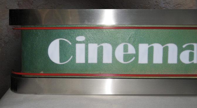Cinema Ellamax texture