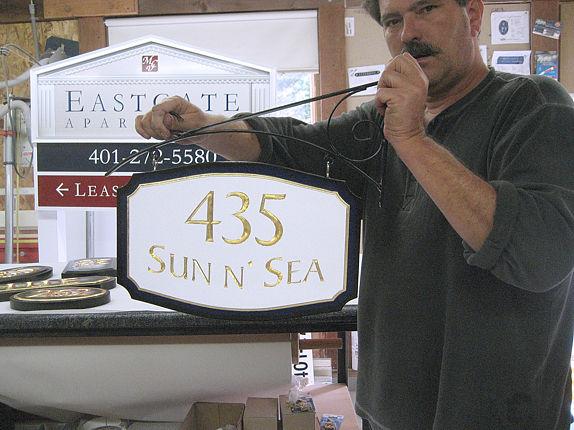 Sun_n_Sea