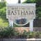 Eastham standing proud