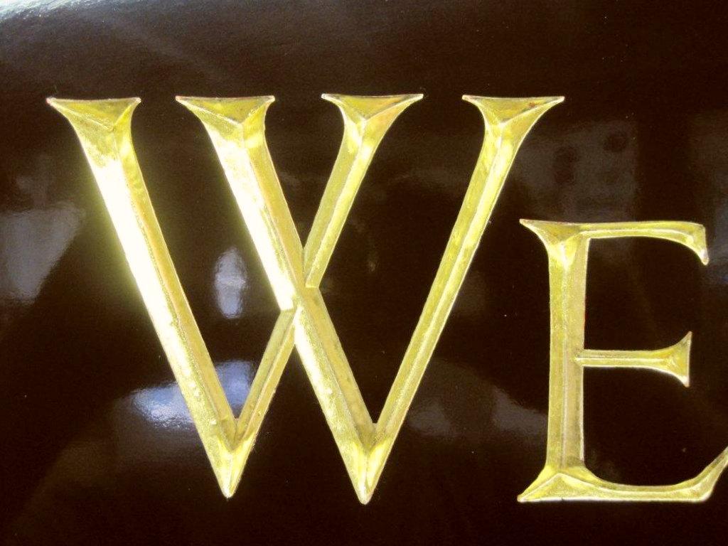 Wellfleet Dental Group in shop4